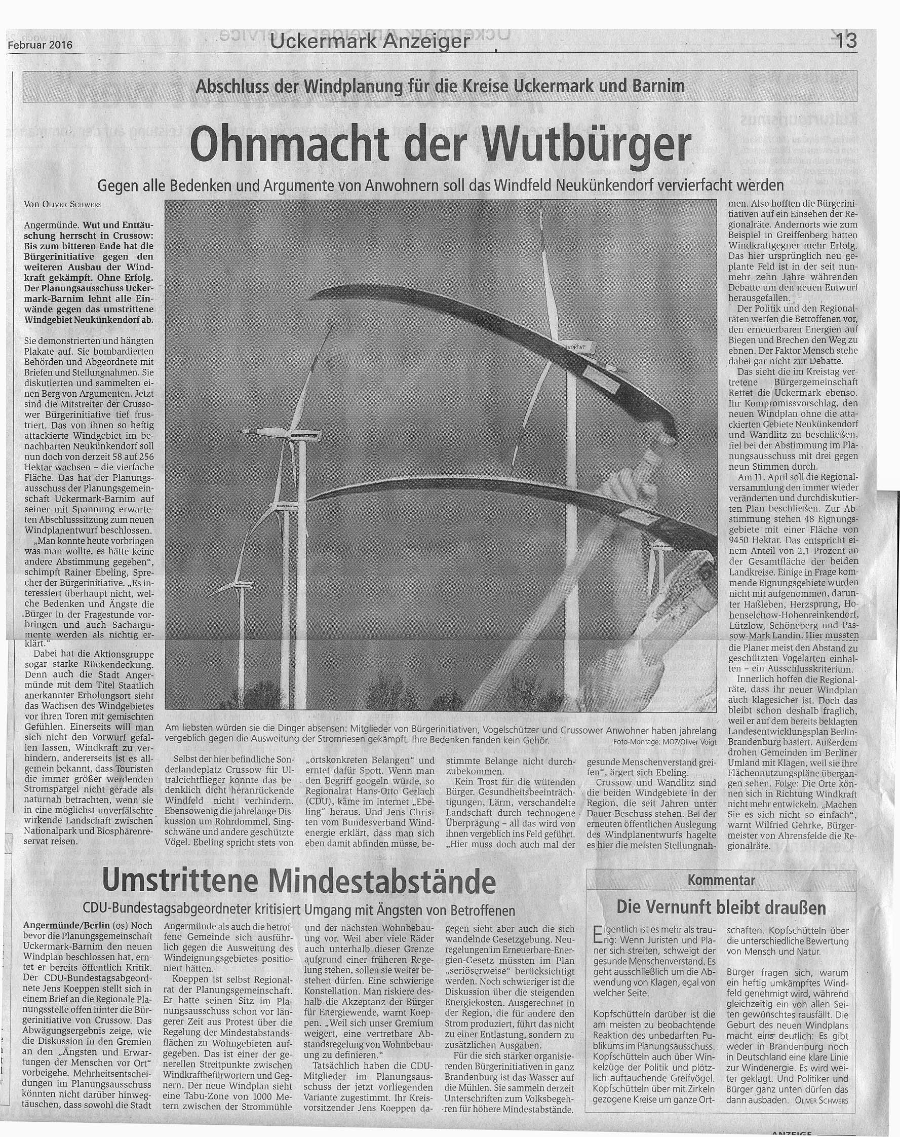 gegen atomkraft argumente